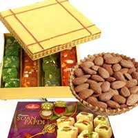 Gifts to India : Chocolates to India